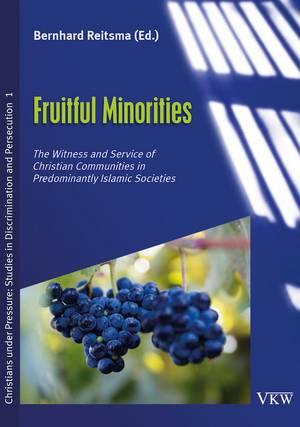 Cover Fruitful Minorities